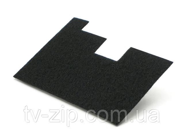 Фильтр для пылесоса Samsung DJ63-01017A