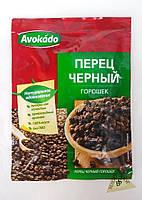 Перец черный горошек 20 гр TM Avocado