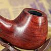 Трубка для курения из розового дерева D Brand 082, фото 2