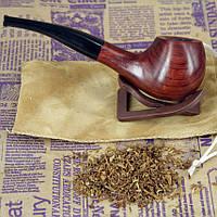 Трубка для курения D Brand 084