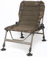 Кресло Fox R1 Series Camo