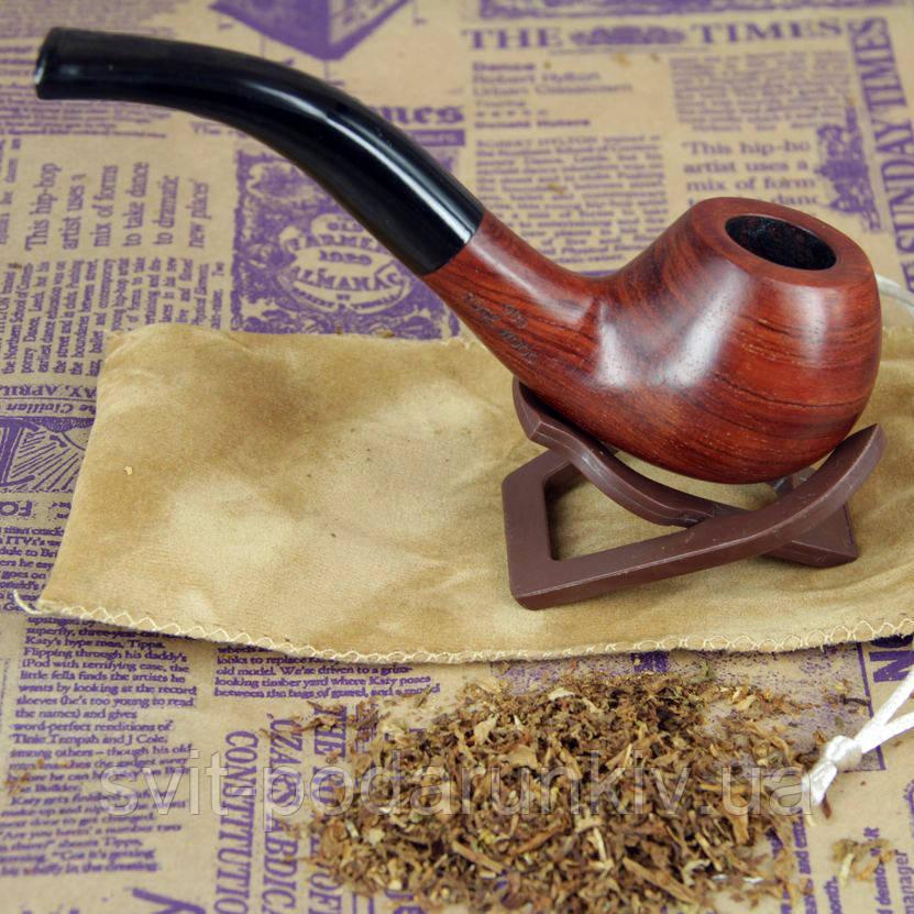 Курительные трубки для сигарет купить купить masking оптом электронные сигареты