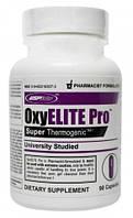 OxyElite Pro USPlabs, 90 капсул