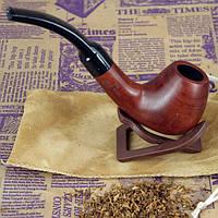 Курительная трубка D Brand 055