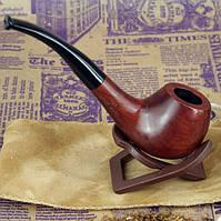 Курительная трубка D. Brand 093