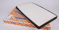 Фильтр салона Мерседес Вито / Mersedes Vito 638 c 1996 - 2003 Германия Autotechteile A8309