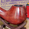 Трубка для курения D Brand 081, фото 3
