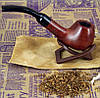 Трубка для курения D Brand 081, фото 4
