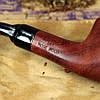 Трубка для курения D Brand 081, фото 8