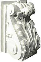 Кронштейны консоли /d-305 архитектурный декор