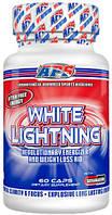 White Lightning APS, 60 капсул (с DMAA)