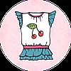 Верх (кофточки, маечки, сорочки)