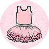 Комплекти одягу