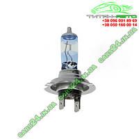 Галогенная лампа Osram H7 12V 55W PX26D OSR64210 NBU Night Breaker Unlimited +110%