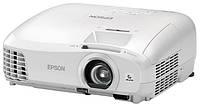 Проектор EPSON EH-TW5300 FULL HD 2200LUM 3LCD HDMI