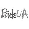 BidsUA