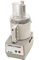 Кутер-овочерізка з комплектом дисків ROBOT COUPE 2410 (R201E+2диски)