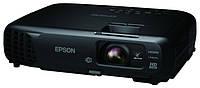Проектор Epson EH-TW570 HD 3000LUM 3LCD