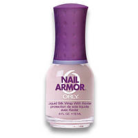 Армирование ногтей ORLY Nail Armor, 18 мл.