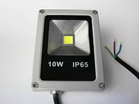 LED прожектор LEDEX  10W-800lm-6500K
