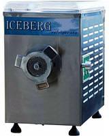 М'ясорубка ESSEDUE ICEBERG TC 32 (Італія), фото 1