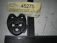 Крепление глушителя Mercedes 190 Febi 15707