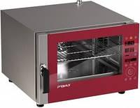 Піч пароконвекційна PRIMAX PDE-104-HD (Італія)