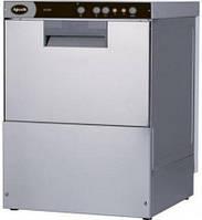 Посудомийна машина APACH AF 500 (Італія), фото 1