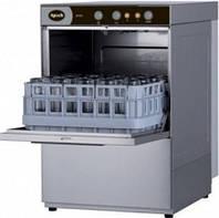 Посудомийна машина APACH AF 401 (Італія), фото 1