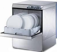 Посудомийна машина COMPACK D 5037Т (Італія)
