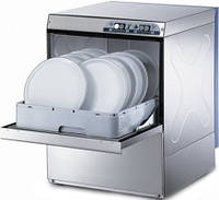 Посудомийна машина COMPACK G 4533 (Італія)
