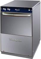 Посудомийна машина WHIRLPOOL ADN408 (Італія), фото 1
