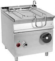 Сковорода електрична промислова LOTUS BR80-98ET (Італія)