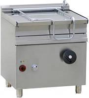 Сковорода електрична промислова LOTUS BR50-78ET (Італія)