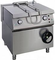 Сковорода електрична промислова OZTI OTE 50 (Туреччина)