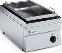 Сковорода електрична промислова TECNOINOX BR35E/0 (Італія)
