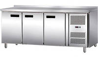 Стіл холодильний STALGAST 841036 (Польща)