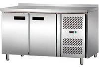 Стіл холодильний STALGAST 841026 (Польща)