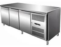 Стіл холодильний VSV GASTRO 3C (Італія)