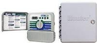 Контроллеры системы управления X-CORE-801-E