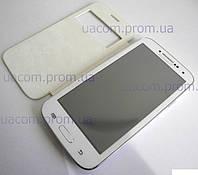 """Мобильный телефон Samsung Galaxy S4 4,7"""", фото 1"""