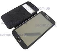 """Мобильный телефон Samsung Galaxy S4 WI-FI 4,7"""", фото 1"""