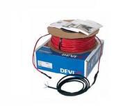 Нагрев. кабель для теплого пола DANFOS Deviflex DTIP-18 на 230 В, L=130 м