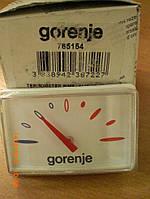 765154 Термометр для водонагревателя Gorenje