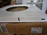 00771496 Передняя часть корпуса для стиральной машины Bosch