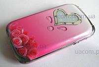 Мобильный телефон Nokia W666, фото 1