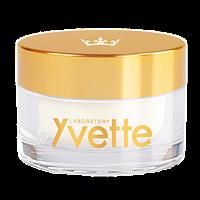 Anti-Age Code Cream - Омолаживающий крем для ухода за зрелой кожей, поврежденной окружающей средой, 50 мл