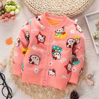 Детский свитер 225003