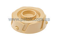 Муфта для соковыжималки HR1858 Philips 420303590960