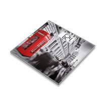 Cтеклянные весы Beurer GS 203 London, (Германия)